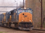 CSX 4723